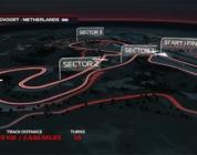 F1 2020: Codemasters präsentiert Circuit Zaandvort in Verstappen-Hot Lap-Video