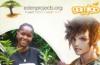 gamigo kooperiert mit Eden Reforestation Projects zum Erhalt der weltweiten Wälder
