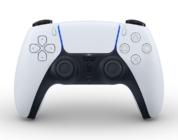 Playstation 5: schon im Oktober erhältlich?