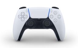 Playstation 5: ist doppelt so dick wie die PS4 Pro [Gerücht]