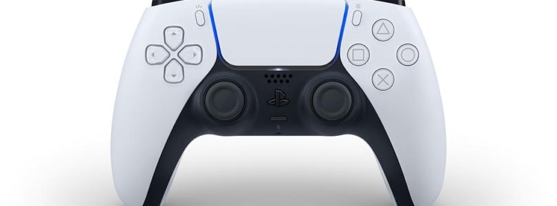 Playstation 5: Enthüllungs-Event verschoben »Update 2«