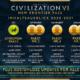 Civilization 6: New Frontier-Pass erscheint ab 21. Mai 2020