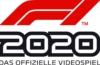 F1 2020: Hot Lap-Video mit Antonio Giovinazzi präsentiert Straßenkurs in Baku