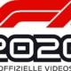 """F1 2020: Neues Hot Lap-Video """"Hanoi Street Circuit"""" zeigt ein kleines Stück Orient"""