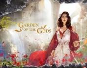 ArcheAge: Der Garten der Götter öffnet seine Tore