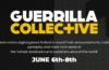 Das Guerrilla Collective wächst – Zusätzliche Unternehmen für das Videospiel-Showcase bestätigt