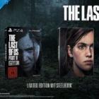 The Last of Us 2: erreicht Gold-Status!