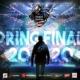 A1 eSports Spring Finals: Größtes Online E-Sports Event Österreichs mit über 15h Live-Content und knapp 300.000 Zusehern
