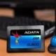 ADATA Ultimate SU800 SSD im Test: performante SSD mit tollem Preis/Leistungsverhältnis