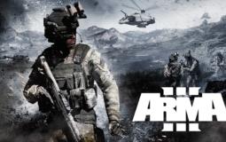 Arma 3: Steam Sale enthält kostenloses »Karts DLC«