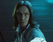 Vampire: The Masquerade – Bloodlines 2 – Neuer Trailer und Neu-Ankündigung für Xbox Series und PlayStation 5