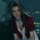 Final Fantasy 7 Remake im Test: Das Warten hat sich gelohnt!
