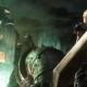 Final Fantasy 7 Remake | Test