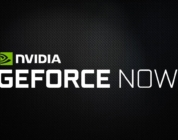Game Ready on GeForce NOW: 19 weitere Spiele für NVIDIAs Cloud Gaming Service