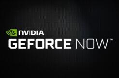 Game Ready on GeForce NOW: 26 weitere Spiele für NVIDIAs Cloud Gaming Service