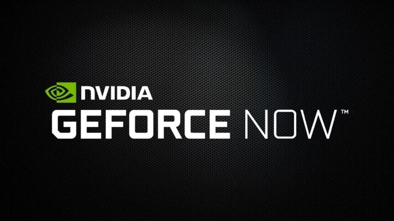 Game Ready on GeForce NOW: 17 weitere Spiele für NVIDIAs Cloud Gaming Service