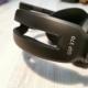 Sennheiser GSP 370 Wireless Gaming Headset im Test: wird es seinem Preis gerecht?