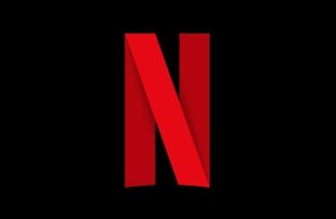 Netflix legt inaktive Accounts ab sofort auf Eis