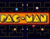 Pac-Man: wird 40 und bekommt ein KI-Makeover
