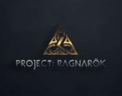 Project Ragnarök: MMO im nordischen Setting angekündigt
