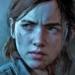 The Last of Us 2: Einblick in die Details