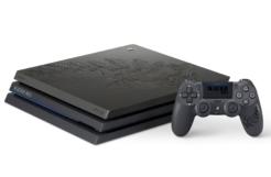 The Last of Us 2: Limitierte PS4 Pro angekündigt