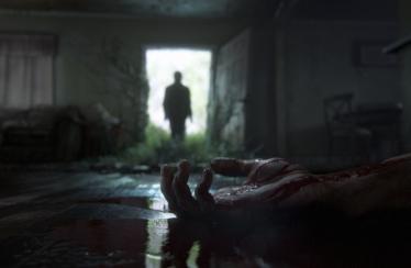 The Last of Us 2: hier ist der offizielle TV-Spot