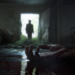The Last of Us 2: hier ist der offizielle TV-Spot