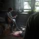 """The Last of Us 2: präsentiert die """"Through the Valley""""-Cover-Challenge mit Tommy Krappweis und Bina Bianca"""