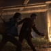 The Last of Us 2: Einblick in die Welt