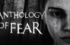 Anthology of Fear: erste Gameplay-Szenen und Prolog zum neuen Horrorspiel enthüllt
