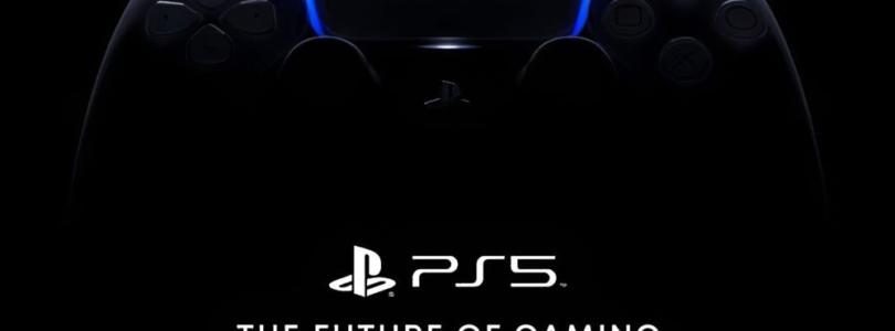 Playstation 5 Enthüllungs-Event wird größer als gedacht