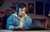 Asus ROG Zephyrus G14 ab sofort mit AniMe-Matrix verfügbar
