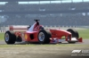 F1 2020: »Schumacher-Deluxe-Edition« ehrt erfolgreichsten F1-Fahrer aller Zeiten