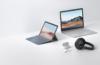 Surface Book 3 und Surface Headphones 2 ab sofort in Deutschland verfügbar