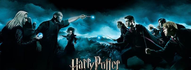 Kommt 2021 ein Harry Potter RPG?