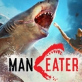 Maneater: Launch-Trailer