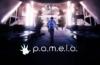 P.A.M.E.L.A.: verlässt den Early Access am 18. Juni mit viel versprechendem Story-Modus