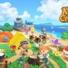 Animal Crossing: New Horizons – Jede Menge Neuigkeiten