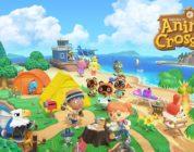 Animal Crossing: New Horizons – Eine Nintendo Direct-Präsentation erscheint am 20. Februar