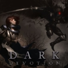 Dark Devotion: Art
