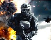 Battlefield 6: Fake