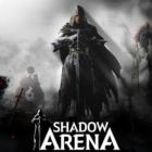 Black Desert Online: Shadow Arena