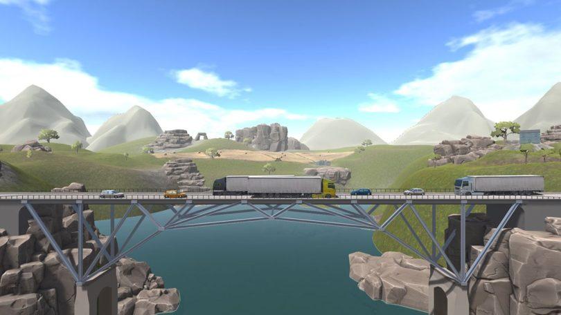 Bridge! 3: ab sofort verfügbar