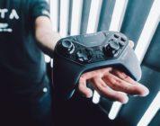 Astro Gaming: C40 TR – Vollständig anpassbarer, modularer Pro-Controller für PlayStation 4 und PC kommt