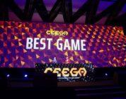 Central & Eastern European Game Awards: Best Game