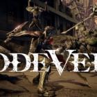 Code Vein: Preview