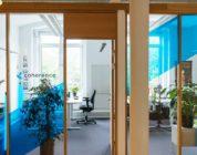 Coherence: Studio