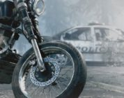 Days Gone: Test