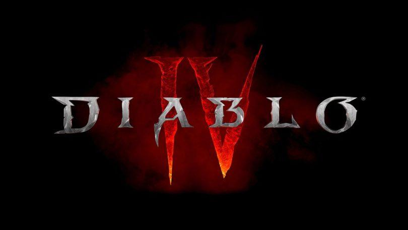 Diablo 4: Es kommt wirklich – erster Gameplay Trailer!